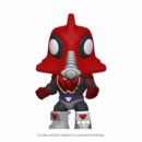 POP FIGURE MASTERS UNIVERSO: MOSQUITOR