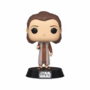 POP FIGURE STAR WARS: LEIA BESPIN