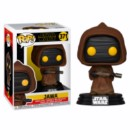 POP FIGURE STAR WARS: JAWA CLASSIC
