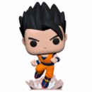 POP FIGURE DRAGON BALL: GOHAN