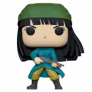 POP FIGURE DRAGON BALL: MAI
