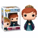 POP FIGURE FROZEN 2: ANNA EPILOGUE