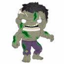 POP FIGURE MARVEL ZOMBIES: HULK