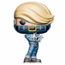 POP FIGURE MY HERO ACADEMIA: BEST JEANIST