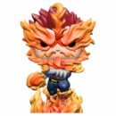 POP FIGURE MY HERO ACADEMIA: ENDEAVOR