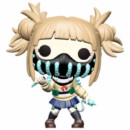 POP FIGURE MY HERO ACADEMIA: HIMIKO TOGA