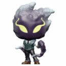 POP FIGURE MY HERO ACADEMIA: KUROGIRI
