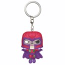 POP KEYCHAIN MARVEL ZOMBIES MAGNETO