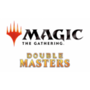 MAGIC DOUBLE MASTERS SOBRES (24)