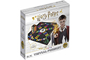 TRIVIAL HARRY POTTER (JUEGO COMPLETO)