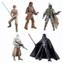 CAJA HASBRO STAR WARS 40TH ANNIVERSARY WAVE 3 (5)