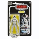 FIGURA HASBRO STAR WARS AT-AT DRIVER 15 CM