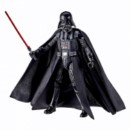 FIGURA HASBRO STAR WARS BLACK SERIES DARTH VADER 15 CM