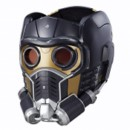 HASBRO MARVEL CASCO STAR LORD ELECTRONICO