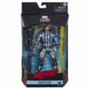 HASBRO MARVEL LEGENDS DEATHLOK