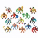 MATTEL MASTERS OF THE UNIVERSE BLIND BOX (18)