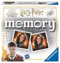 MEMORY HARRY POTTER DIDACTICO (SPANISH)