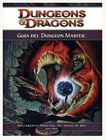 D&d 4? ed guia del dungeon master