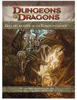 D&d 4? ed guia del jugador reinos olvidados