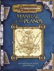 D&d manual de los planos