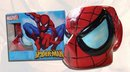 Taza spiderman cara ceramica *superventas*