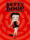 Betty boop: paginas dominicales 1934-36 - volumen