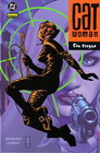 Catwoman : sin tregua
