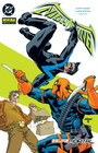 Nightwing: golpe mortal