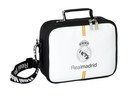 REAL MADRID MINI BANDOLERA TERMO 24 CM