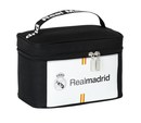 REAL MADRID NECESER 23 CM