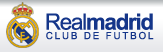 Productos Real Madrid